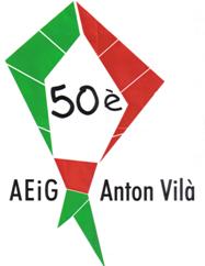 AEiG Anton Vilà