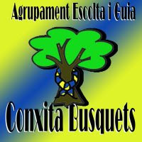 AEiG Conxita Busquets