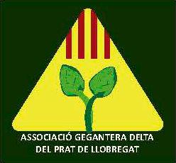 Associació Gegantera Delta del Prat de Llobregat