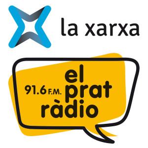 La Xarxa - El Prat Ràdio