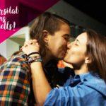 La colla castellera del Prat de Llobregat reivindicarà l'Alliberament Sexual i de Gènere amb un pilar LGTBI+ en la seva diada anual